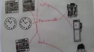 diagramming_2