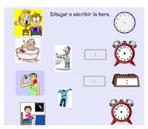 diagramming_3