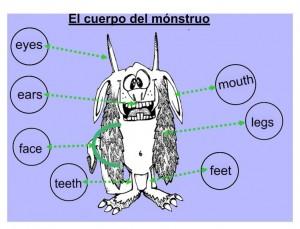 monster_vocab