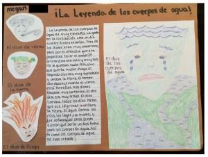 Leyenda_volcan