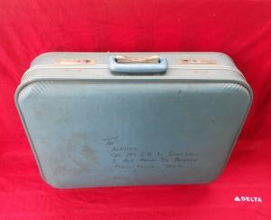 suitcaseC1