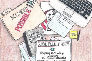 WAFLT Postcard_Page_01