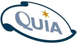 Quia Logo