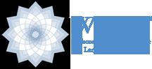 Wisconsin Association for Language Teachers